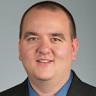 Kevin Meinholz