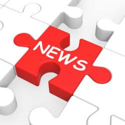 news-puzzle_250