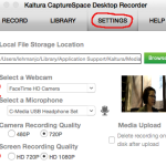 Tips for Creating Videos with CaptureSpace Lite