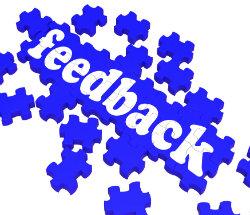 feedback-puzzle