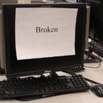 Tech Troubles Got You Down?